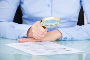Instytucje finansowe mają do wyboru wiele baz, w których znajdują się informacje o pożyczkobiorcach.