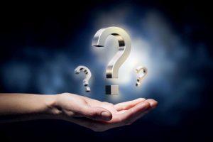 Pożyczka a kredyt- główne róznice