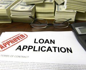 Pożyczka bez zaświadczeń? Zazwyczaj możesz ją otrzymać, jeśli masz pozytywny BIK.
