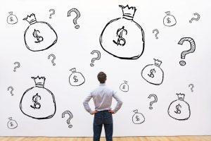 Umiejętnie zaciągnięta pożyczka może paradoksalnie naprawić kondycję finansową.