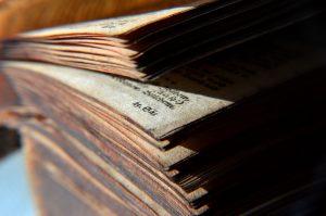 Jakie korzyści płyną z pobierania raportów ERIF?