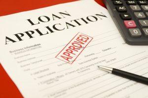 Gdzie wziąć pożyczkę bez zaświadczenia o dochodach?