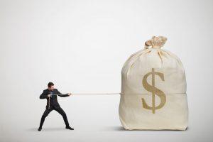 Powodów do odrzucenia wniosku o pożyczkę może być kilka.