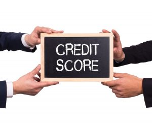 Czym jest scoring kredytowy, jakie są jego rodzaje i jak go interpretować