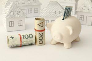 Jak odłożyć pieniądze na fundusz awaryjny?