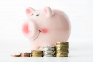Jak korzystać z refinansowania pożyczki?