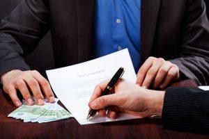 Pożyczka na dowód bez zaświadczeń - weź szybką pożyczkę