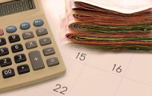 Zwrot odsetek to jedna z zalet wcześniejszej spłaty kredytu