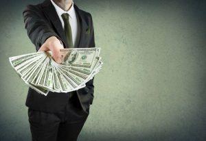 Pożyczka na umowę zlecenie czy umowę o dzieło?