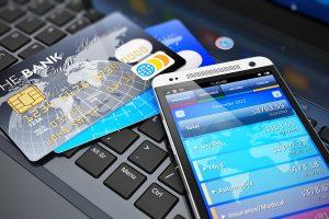 Co jest potrzebne, żeby wziąć kredyt bez zaświadczeń?