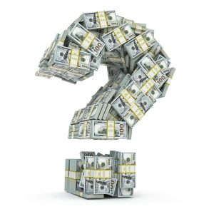 Na rynku pozabankowym istnieje kilka rodzajów pożyczek