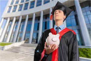 Kredyt na studia – gdzie młodzi mogą pożyczyć?