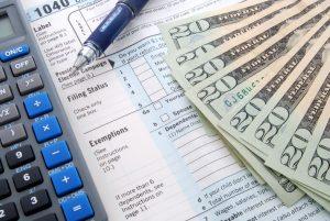 Przy problemach ze spłatą warto skorzystać z restrukturyzacji zadłużenia