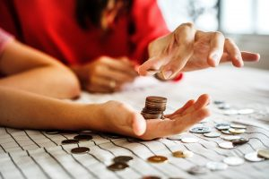 Ile kosztuje kredyt
