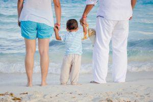 Pożyczka na świadczenie rodzinne