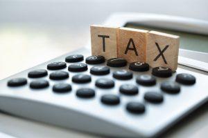 Ile wynosi podatek od pożyczki?