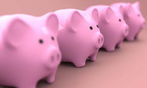 Pożyczka na wkład własny - gdzie można ją wziąć?