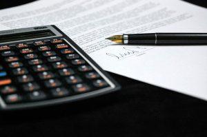 Pożyczka na pesel - czy jest możliwa?