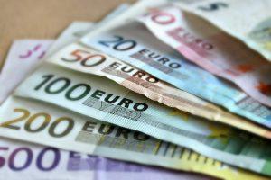 Co zrobić jak się nam zniszczy banknot?